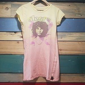 The Doors Trunk Ltd Tshirt